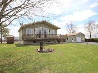 House for sale in Saint-Félix-de-Kingsey, Centre-du-Québec, 1190, Rue  Provencher, 9066148 - Centris.ca
