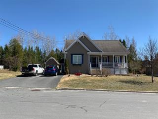 Maison à vendre à Lac-Mégantic, Estrie, 3223, Rue  Sévigny, 20950038 - Centris.ca