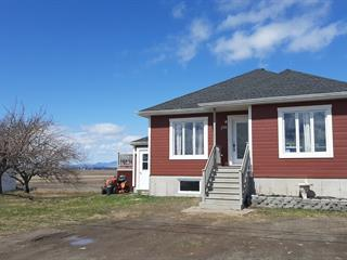 House for sale in Kamouraska, Bas-Saint-Laurent, 295, Rang de la Haute-Ville, 13296117 - Centris.ca