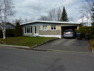 Maison à vendre à Lévis (Les Chutes-de-la-Chaudière-Est), Chaudière-Appalaches, 5345, Rue de la Rapsodie, 21908638 - Centris.ca
