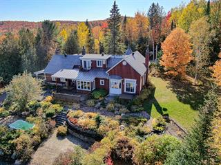 House for sale in Wentworth-Nord, Laurentides, 1960, Chemin du Lac-Farmer, 23242378 - Centris.ca