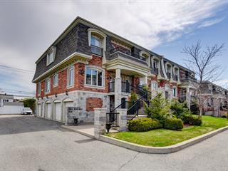 Condo à vendre à Sainte-Thérèse, Laurentides, 504, Rue  Jacques-Lavigne, 23771626 - Centris.ca