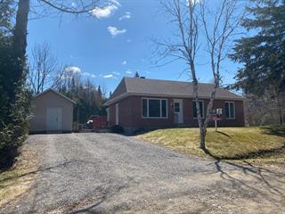 Maison à vendre à Stoneham-et-Tewkesbury, Capitale-Nationale, 5, Chemin du Ruisseau, 14185702 - Centris.ca