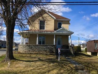 House for sale in East Broughton, Chaudière-Appalaches, 426, Avenue  Saint-Joseph, 28736785 - Centris.ca