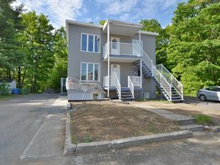 Triplex for sale in Saint-Jérôme, Laurentides, 485 - 505, boulevard  Lajeunesse Ouest, 23165485 - Centris.ca