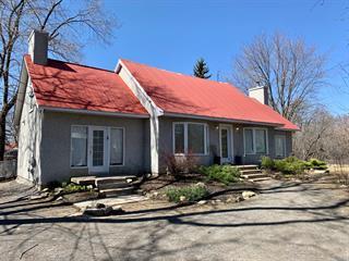 Maison à louer à Laval (Sainte-Rose), Laval, 2, Terrasse  Marceau, 22876994 - Centris.ca