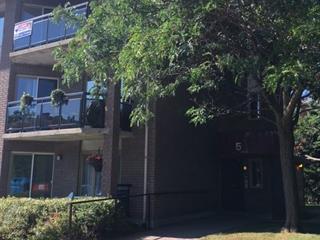 Condo for sale in Gatineau (Aylmer), Outaouais, 531, boulevard  Wilfrid-Lavigne, apt. 502, 17236014 - Centris.ca