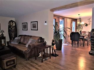 House for sale in Sainte-Anne-des-Lacs, Laurentides, 9, Chemin des Bouleaux, 23114342 - Centris.ca
