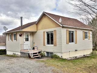 Maison à vendre à Drummondville, Centre-du-Québec, 1670, Chemin de la Longue-Pointe, 25800900 - Centris.ca