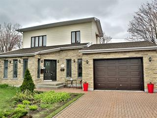 House for sale in Saint-Hyacinthe, Montérégie, 5605, Avenue  Bois, 27583619 - Centris.ca