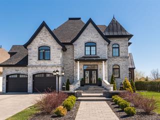 House for sale in Mont-Saint-Hilaire, Montérégie, 215, Rue des Français, 9844560 - Centris.ca