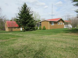 Hobby farm for sale in Havelock, Montérégie, 771, Chemin de Covey Hill, 10120780 - Centris.ca