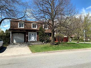 Maison à vendre à Saint-Lambert (Montérégie), Montérégie, 108, Rue du Languedoc, 22675053 - Centris.ca