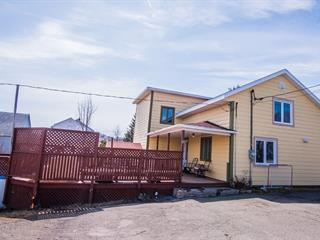 House for sale in Saint-Denis-De La Bouteillerie, Bas-Saint-Laurent, 6, Route  287, 17194910 - Centris.ca