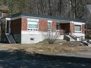 House for sale in Saint-Hippolyte, Laurentides, 180, Chemin du Lac-de-l'Achigan, 11134775 - Centris.ca