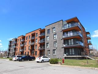 Condo for sale in Lévis (Les Chutes-de-la-Chaudière-Ouest), Chaudière-Appalaches, 975, Route des Rivières, apt. 104, 13546742 - Centris.ca