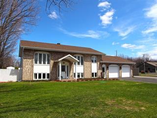 Maison à vendre à Lévis (Les Chutes-de-la-Chaudière-Est), Chaudière-Appalaches, 2990, Rue  Beaulieu, 14951296 - Centris.ca