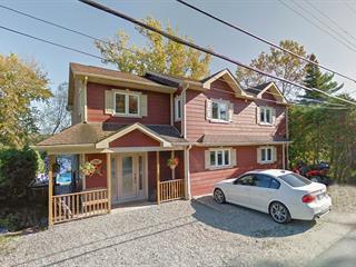 Maison à vendre à Magog, Estrie, 124, Rue  Monseigneur-Vel, 19870826 - Centris.ca