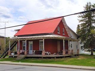 Triplex for sale in Farnham, Montérégie, 1300 - 1304, Rue  Principale Est, 10289274 - Centris.ca