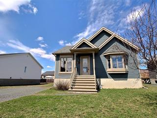 House for sale in Victoriaville, Centre-du-Québec, 52, Rue  Laurence-Foisy, 11072220 - Centris.ca