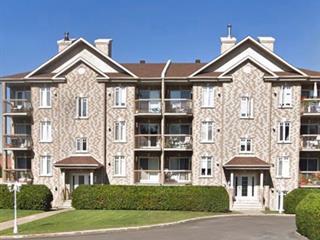 Condo / Appartement à louer à Laval (Chomedey), Laval, 3240, Rue des Châteaux, app. 401, 16166148 - Centris.ca
