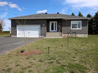House for sale in Saint-Christophe-d'Arthabaska, Centre-du-Québec, 5, Rue  Lecours, 13724187 - Centris.ca