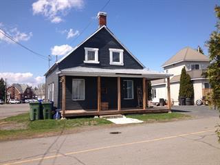 House for sale in Saint-Césaire, Montérégie, 910, Rue du Pont, 24271450 - Centris.ca