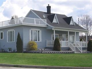 Maison à vendre à Saint-Malachie, Chaudière-Appalaches, 647, Route  Henderson, 25854037 - Centris.ca