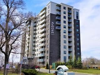Condo / Appartement à louer à Brossard, Montérégie, 7620, boulevard  Marie-Victorin, app. 610, 25799201 - Centris.ca