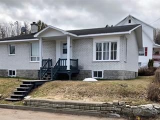 Maison à vendre à La Malbaie, Capitale-Nationale, 10, Rue  Lafontaine, 27943790 - Centris.ca