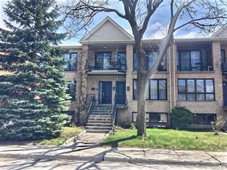 Quadruplex for sale in Montréal (Ahuntsic-Cartierville), Montréal (Island), 1020 - 1032, Rue  Léon-Ledieu, 20672203 - Centris.ca