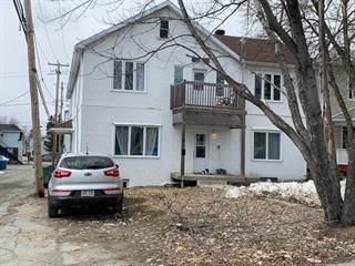 Quadruplex à vendre à Rouyn-Noranda, Abitibi-Témiscamingue, 17 - 17C, 8e Rue, 19028000 - Centris.ca