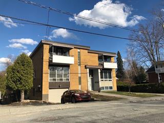 Quintuplex for sale in Sherbrooke (Les Nations), Estrie, 372 - 374, Rue de Vimy, 23934651 - Centris.ca