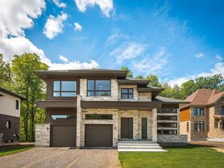Maison à vendre à L'Île-Perrot, Montérégie, 34, Rue des Manoirs, 12271624 - Centris.ca