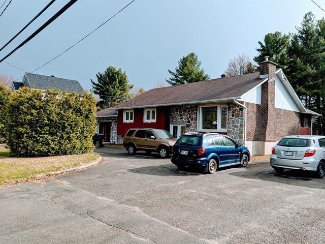 House for sale in Mascouche, Lanaudière, 1524, Avenue  Rawlinson, 14555033 - Centris.ca
