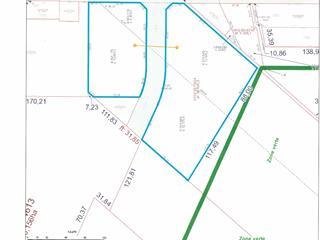Lot for sale in Matane, Bas-Saint-Laurent, 622E, Avenue du Phare Est, 21044767 - Centris.ca