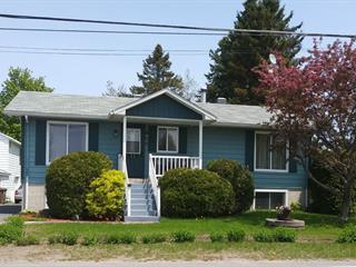 Duplex for sale in Sainte-Mélanie, Lanaudière, 600 - 602, Chemin du Lac Sud, 12393750 - Centris.ca