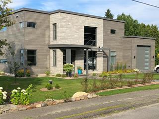 Commercial building for sale in Coaticook, Estrie, 421Z, Chemin des Chalets, 12048592 - Centris.ca