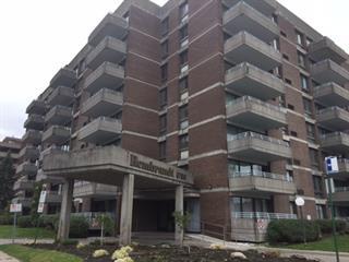 Condo / Appartement à louer à Côte-Saint-Luc, Montréal (Île), 5790, Avenue  Rembrandt, app. 506, 9779721 - Centris.ca