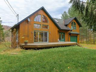 House for sale in Ogden, Estrie, 2600, Chemin de Cedarville, 10118810 - Centris.ca