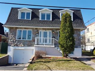 Maison à vendre à Montréal (Anjou), Montréal (Île), 7450, Avenue  Rondeau, 16112064 - Centris.ca