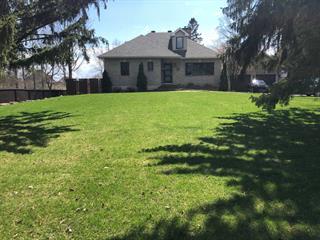 Maison à vendre à Notre-Dame-de-l'Île-Perrot, Montérégie, 1091, boulevard  Perrot, 21447345 - Centris.ca
