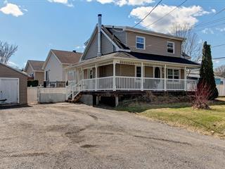 House for sale in Québec (La Haute-Saint-Charles), Capitale-Nationale, 1161, boulevard  Pie-XI Sud, 12743531 - Centris.ca
