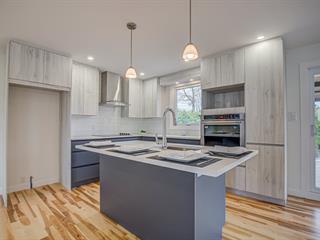 Maison à vendre à Longueuil (Le Vieux-Longueuil), Montérégie, 2654, Rue  Beaumouchel, 28350547 - Centris.ca
