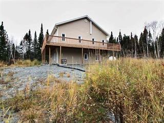 House for sale in Rouyn-Noranda, Abitibi-Témiscamingue, 2997, Route des Pionniers, 9531663 - Centris.ca