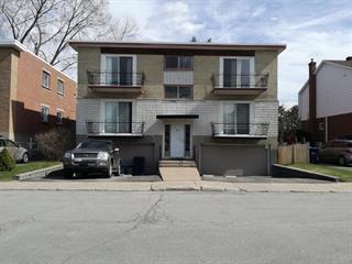 Quadruplex for sale in Laval (Laval-des-Rapides), Laval, 32, Rue de Medoc, 23539636 - Centris.ca