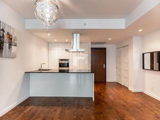Condo / Apartment for rent in Montréal (Ville-Marie), Montréal (Island), 635, Rue  Saint-Maurice, apt. 1207, 24794534 - Centris.ca