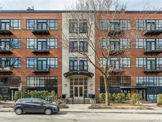 Condo for sale in Montréal (Outremont), Montréal (Island), 970, Avenue  McEachran, apt. 102, 21569798 - Centris.ca