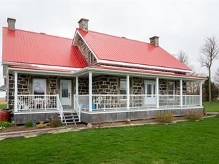 Maison à vendre à Saint-Sébastien (Montérégie), Montérégie, 681, Route 133, 18962347 - Centris.ca