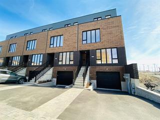 Maison en copropriété à vendre à Montréal (Lachine), Montréal (Île), 408, Avenue  Jenkins, 16978186 - Centris.ca